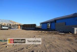 8 Arcadia Circuit, Yarrabilba, Qld 4207