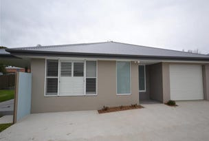 5/21 Madeira Road, Mudgee, NSW 2850