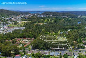 Lot 6, 7 Maliwa Road, Narara, NSW 2250