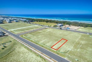 Kingscliff, address available on request