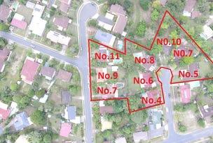 7 Athena Grove, Springwood, Qld 4127