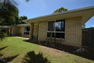4 James Cagney Close, Parkwood, Qld 4214