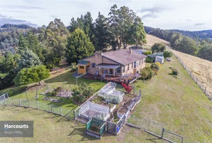 106 Dwyers Road, Port Huon, Tas 7116
