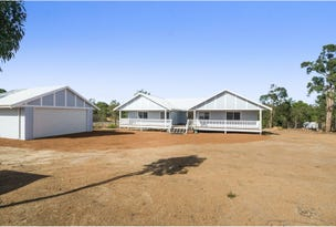122 Flindersia Avenue, Brigadoon, WA 6069