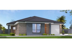 Lot 39 Sweetwater Road, Midway Point, Tas 7171
