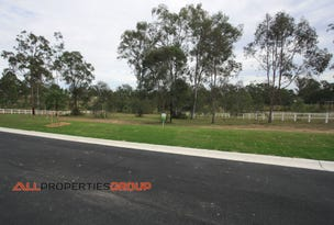 15-21 Equine Place, South Maclean, Qld 4280