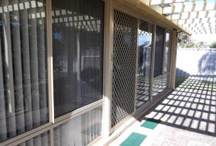 Unit 2/19 Gantheaume Crescent, Kalbarri, WA 6536
