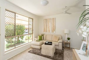 97/5 Lochinvar Court, Ashmore, Qld 4214
