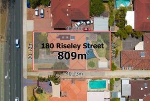 180 Riseley Street, Booragoon, WA 6154