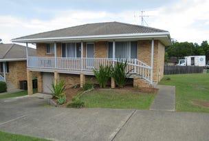 1/3 ALEXANDRA COURT, Sawtell, NSW 2452