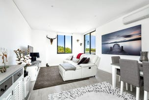 219/24-32 Koorine Street, Ermington, NSW 2115