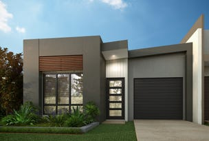 Lot 1081 Petrie Street Aura, Caloundra West, Qld 4551