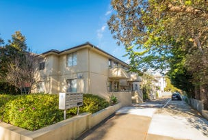 6/3 St Georges Rd, Penshurst, NSW 2222