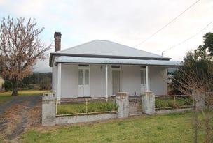 211 Mayne Street, Murrurundi, NSW 2338