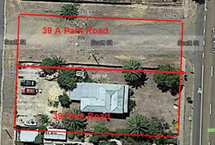 39A Park Road, Maryborough, Vic 3465