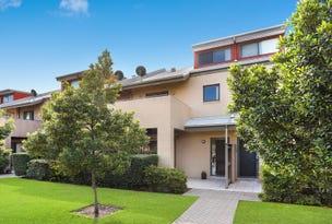 25/25 Chelmsford Avenue, Botany, NSW 2019
