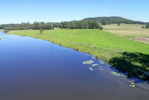 Lot 2, 42 Dargavilles Road, Nabiac, NSW 2312