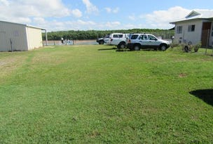 Lot 9, Denney Street, Lucinda, Qld 4850