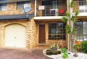 2/207 High Street, Lismore Heights, NSW 2480