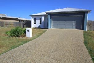 75 Foster Drive, Bundaberg North, Qld 4670