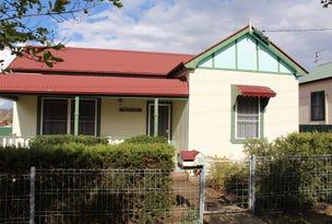 38-40 Gotha Street, Barraba, NSW 2347