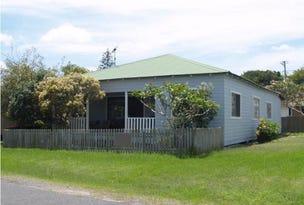 17 Riverside Drive, Wooli, NSW 2462