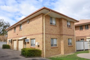 9-4 Dover Street, Moree, NSW 2400