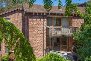 Unit 62/81 Willandra Road, Cromer, NSW 2099