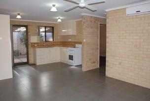 28A Tuart Street, Geraldton, WA 6530
