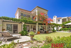 745/61 'The Palms' Noosa Springs Drive, Noosa Springs, Qld 4567