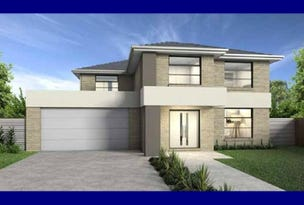 Lot 26 O'Neils Rd, Withcott, Qld 4352