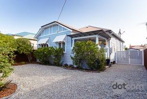 36 Kerr Street, Mayfield, NSW 2304