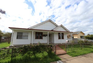 107 Polaris Street,, Temora, NSW 2666