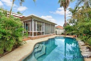 61 Sopwith Avenue, Raby, NSW 2566