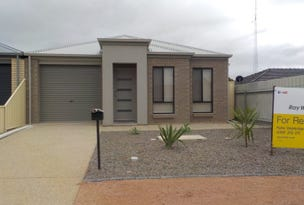 Kadina, address available on request