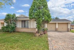 55 Liquidamber Drive, Narellan Vale, NSW 2567