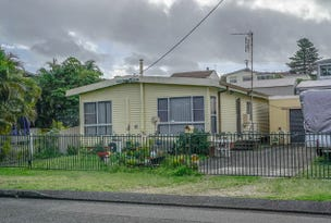 17 Cain Street, Redhead, NSW 2290