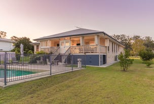 53 Three Ponds Place, Elimbah, Qld 4516