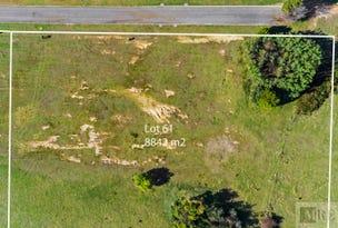 Lot 61, Crosscut Circuit, Merrijig, Vic 3723