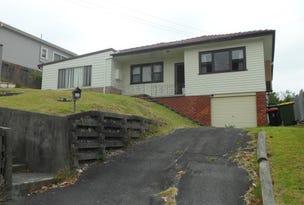 18 Dent Street, North Lambton, NSW 2299