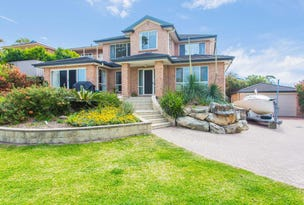 120 Fishing Point Road, Fishing Point, NSW 2283