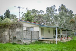 5 Murray Street, Eden Valley, SA 5235