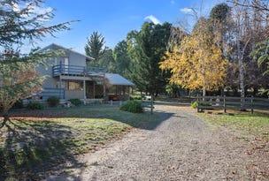 235 Buttercup Road, Merrijig, Vic 3723