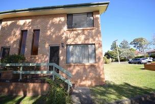 1/94 Shoalhaven Street, Nowra, NSW 2541