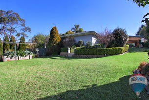 18 Sales Avenue, Silverdale, NSW 2752