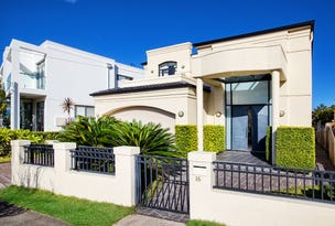 15 Riverview Ave, Connells Point, NSW 2221