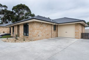 1/4 Kealey Court, Hadspen, Tas 7290