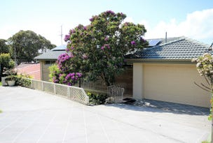44  Becker Road, Forster, NSW 2428