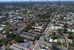 197-199 Derby Street, Penrith, NSW 2750
