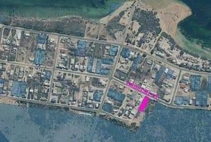 5 English Street, Venus Bay, SA 5607